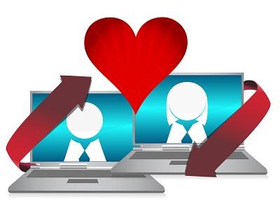 relationship advice online forum